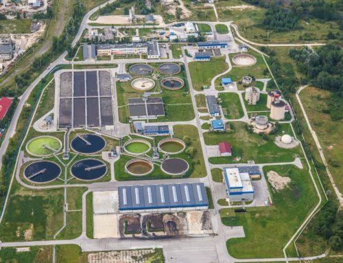 La apuesta por las aguas regeneradas de la UE, Gobierno y Junta de Andalucía avalan la importancia estratégica de este proyecto