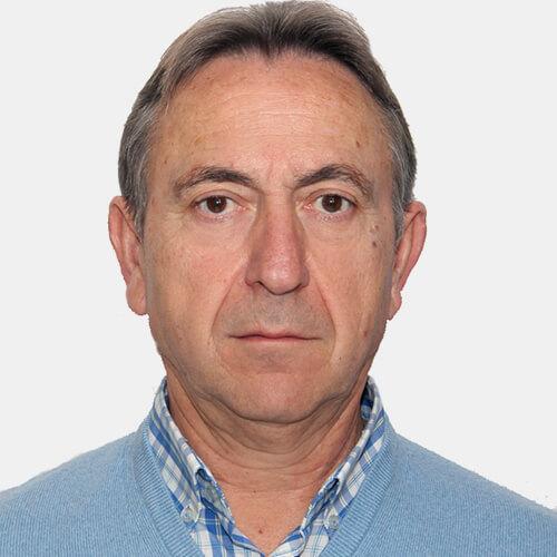 Manuel Albalá