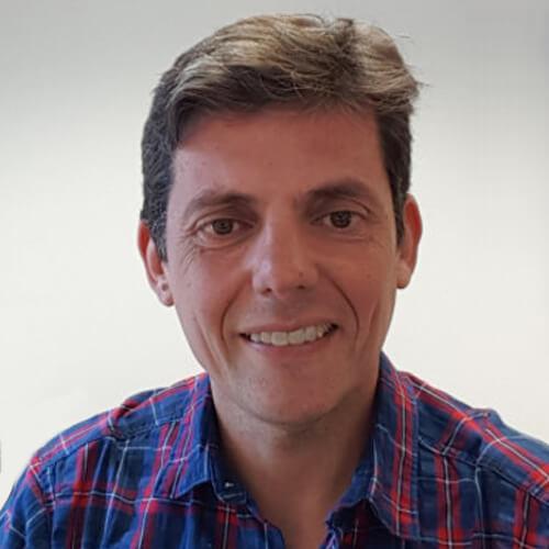 Juan Antonio Rodriguez