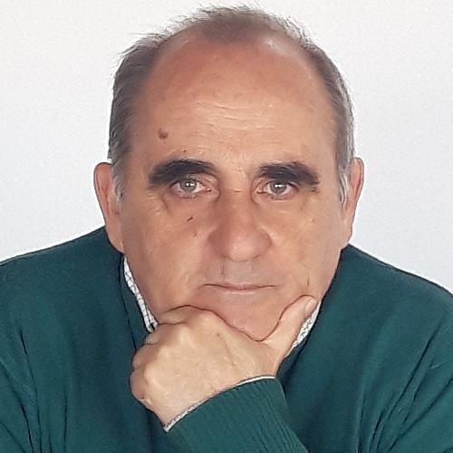 Juan José Salas